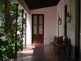 Imagen de Estancia La Mimosa...