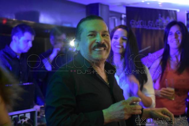 Antonio Rios | Casamientos Online