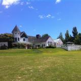La Victoriana (Quintas y Estancias)