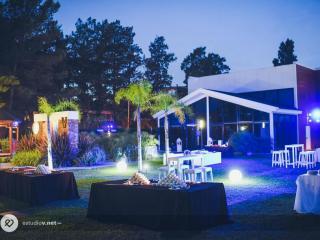Imagen de Los Azahares Eventos y...