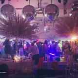 Imagen de Los Azahares Eventos y Estilo