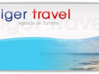 Niger Travel