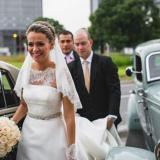 Nota de Cómo organizar una boda a distancia