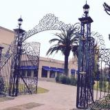 PILAR PALACE EVENTOS, Salones & Quintas para eventos.