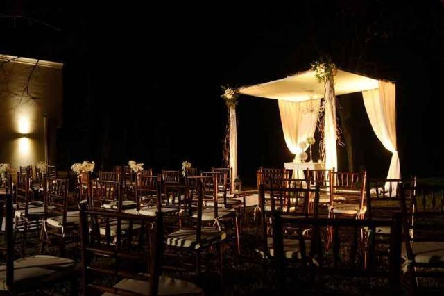 PILAR PALACE EVENTOS, Salones & Quintas para eventos. | Casamientos Online