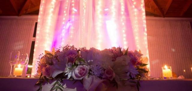 Pop Deco (Ambientación y Centros de Mesa) | Casamientos Online