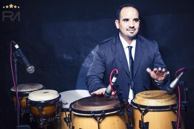 Raúl Martinez (Shows Musicales)