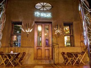 Imagen de Rave Restaurante
