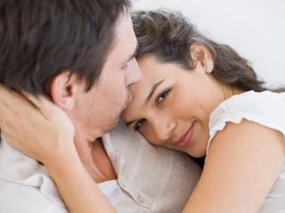 Recién Casada. Como sigue la vida después del Casamiento