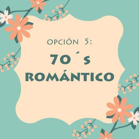 Romantic Sounds | Casamientos Online