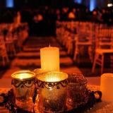 15% de descuento bodas a realizarse hasta Abril 2018