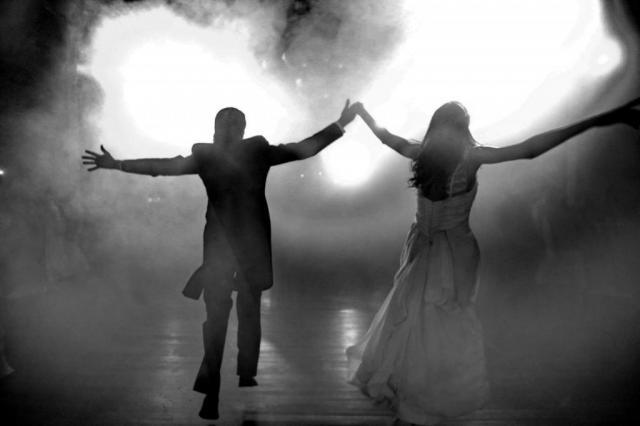 Taos (Foto y Video) | Casamientos Online