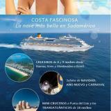 Zanzíbar Viajes y Turismo (Agencias de Viaje)