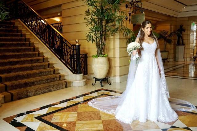 725 continental hotel | Casamientos Online
