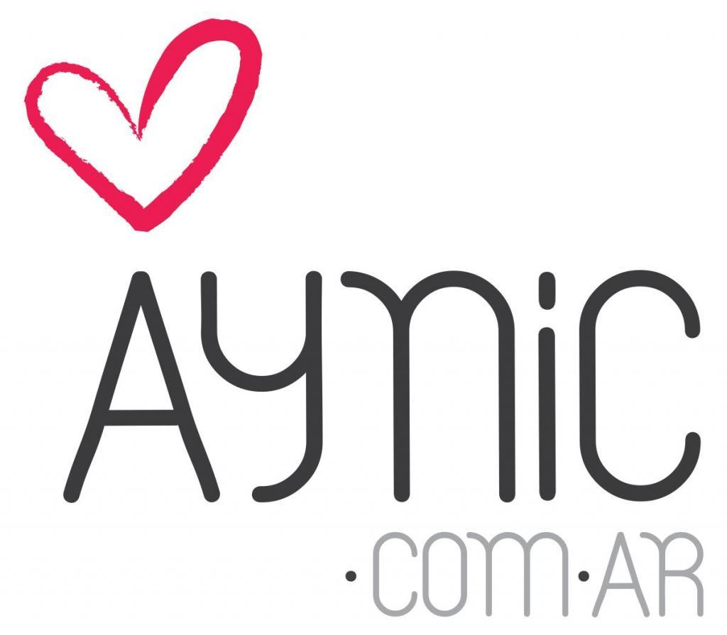 AYNIC.com.ar (Listas de Regalos)