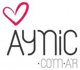Imagen de AYNIC.com.ar...