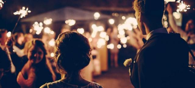 AYNIC.com.ar (Listas de Regalos) | Casamientos Online