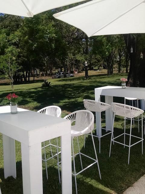 banquetas acapulco