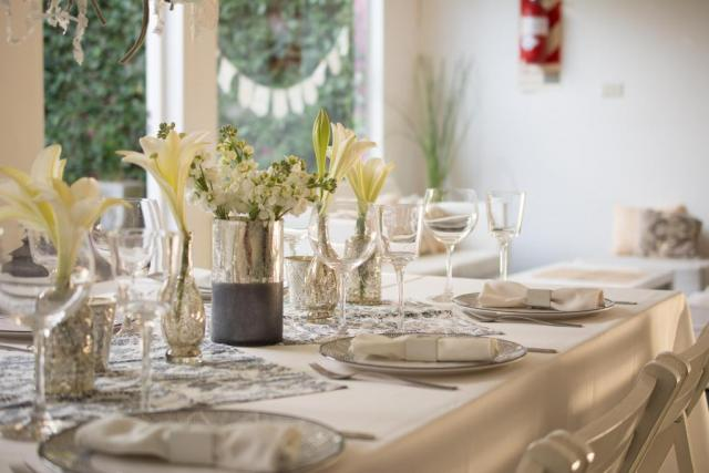 casa lolî (Salones para Civiles) | Casamientos Online