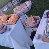 Imagen de LA CASONA - Catering y Eventos