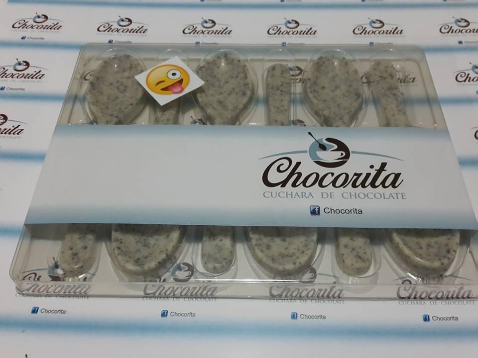 Chocorita (Souvenirs )