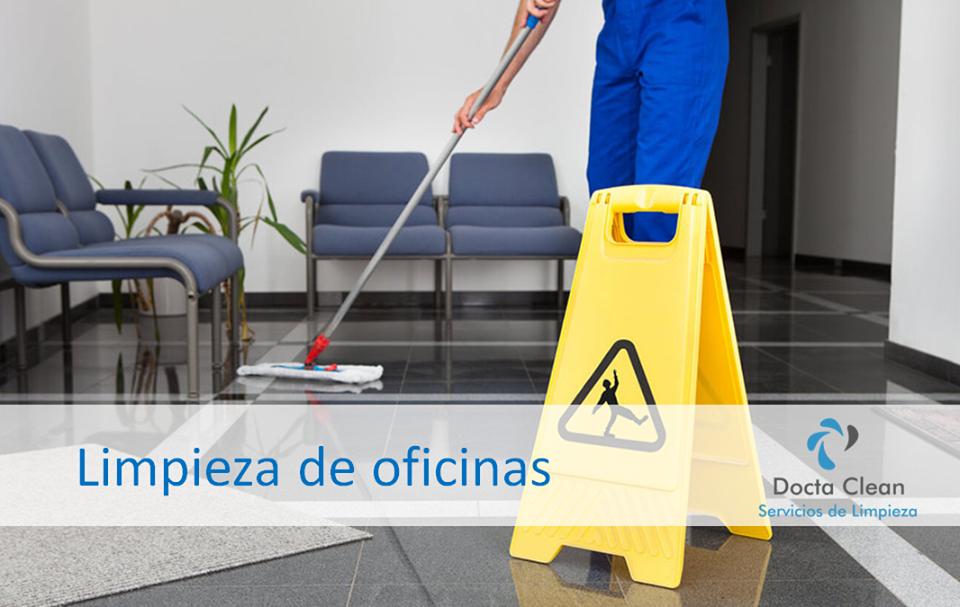 Docta Clean (Propuestas Originales)