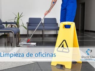 Docta Clean