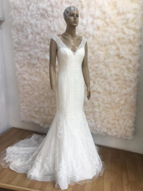 el palacio de las novias y novios: vestidos de novia para tu casamiento!