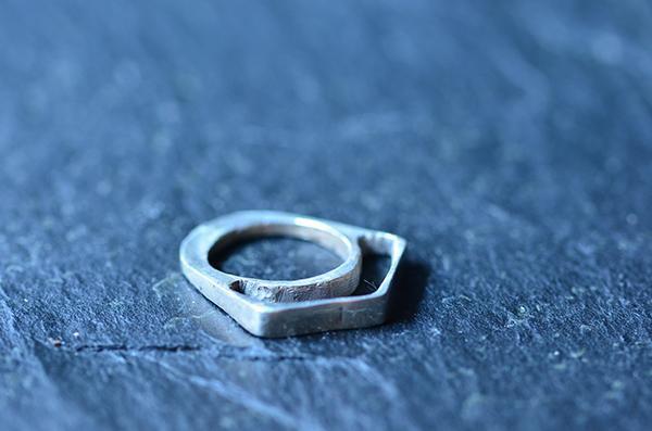 Grey Jw | Casamientos Online