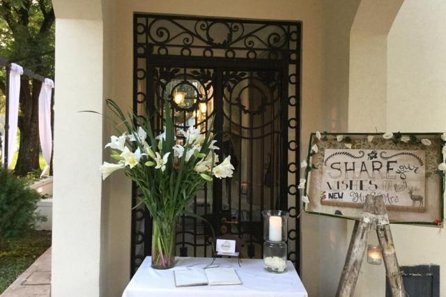 Haras La Tradicion (Quintas y Estancias) | Casamientos Online
