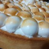 Imagen de Bubamara Cakes