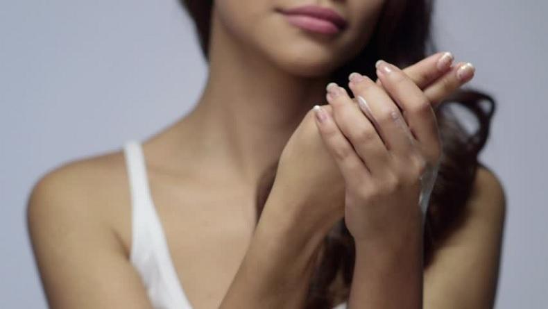 Tips de belleza para manos y pies