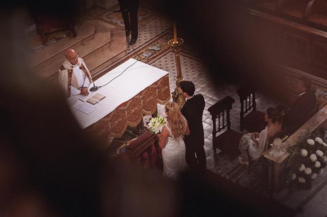 Molina Estudio (Foto y Video)   Casamientos Online