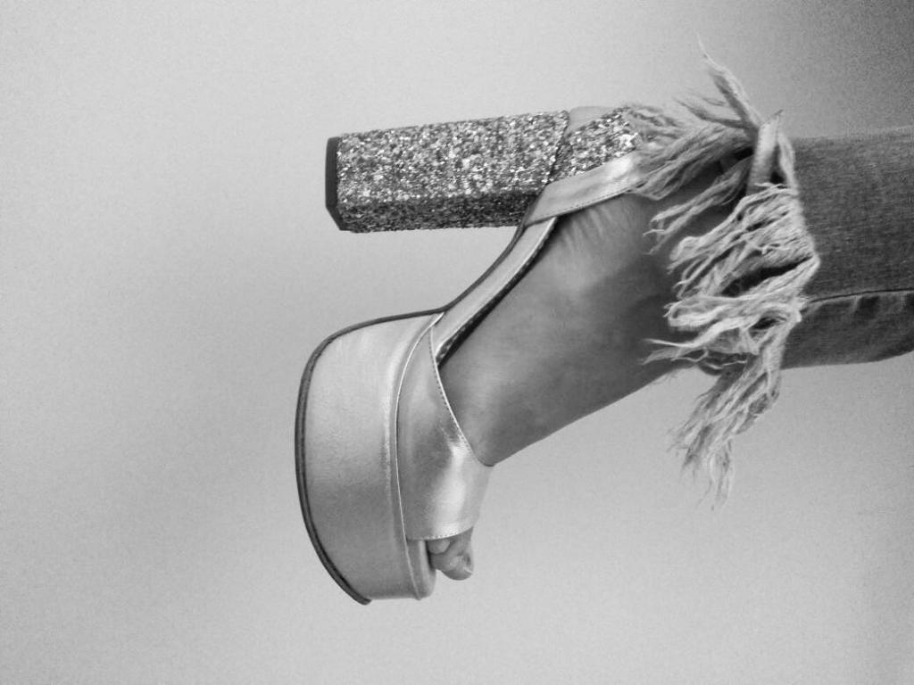 GRETA Munay (Zapatos de Novias)