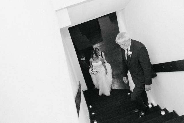 Munc Storytellers | Casamientos Online