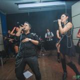 Música Eventos - Shows para fiestas