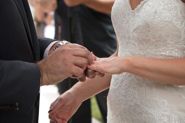 necesito ayuda para organizar el dia de mi casamiento