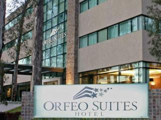 Orfeo Suites