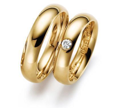 Paul Rivoir | Casamientos Online