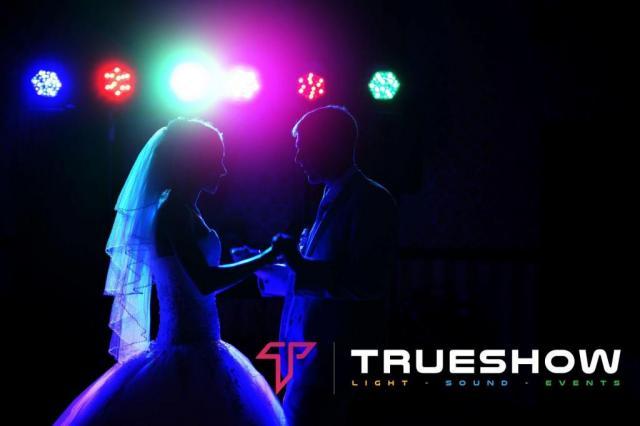 SERVICIOS INTEGRALES PARA BODAS | Casamientos Online