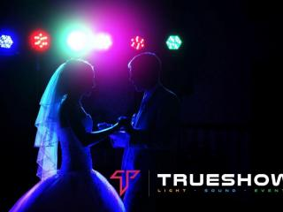 Imagen de TRUESHOW - Todarello E...
