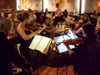 Imagen de Strauss Musik