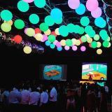 Imagen de Tamara Marcos Producción de Eventos