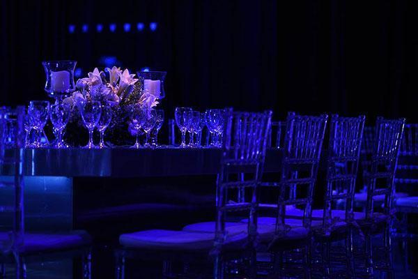 TM Produccion de Eventos | Casamientos Online