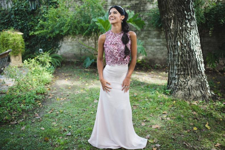 vestidos de novia tipos de escote y modelos