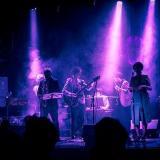 Imagen de Wibo Producciones  Swing, Jazz, Soul y Funk
