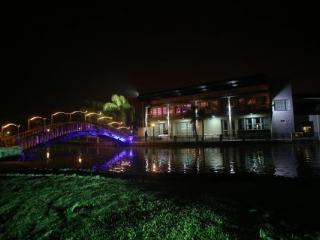 Imagen de Zebra Lago Eventos