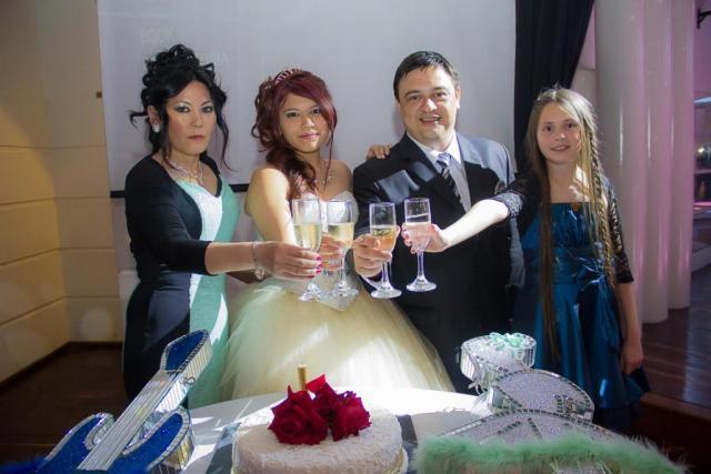 1920 Recepciones (Salones de Fiesta) | Casamientos Online