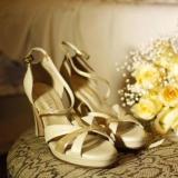 Zapatos Personalizados Artesanales