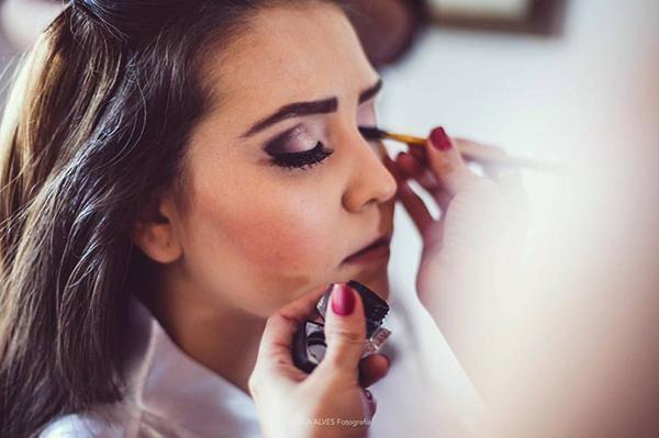 Ana Barbosa   Casamientos Online